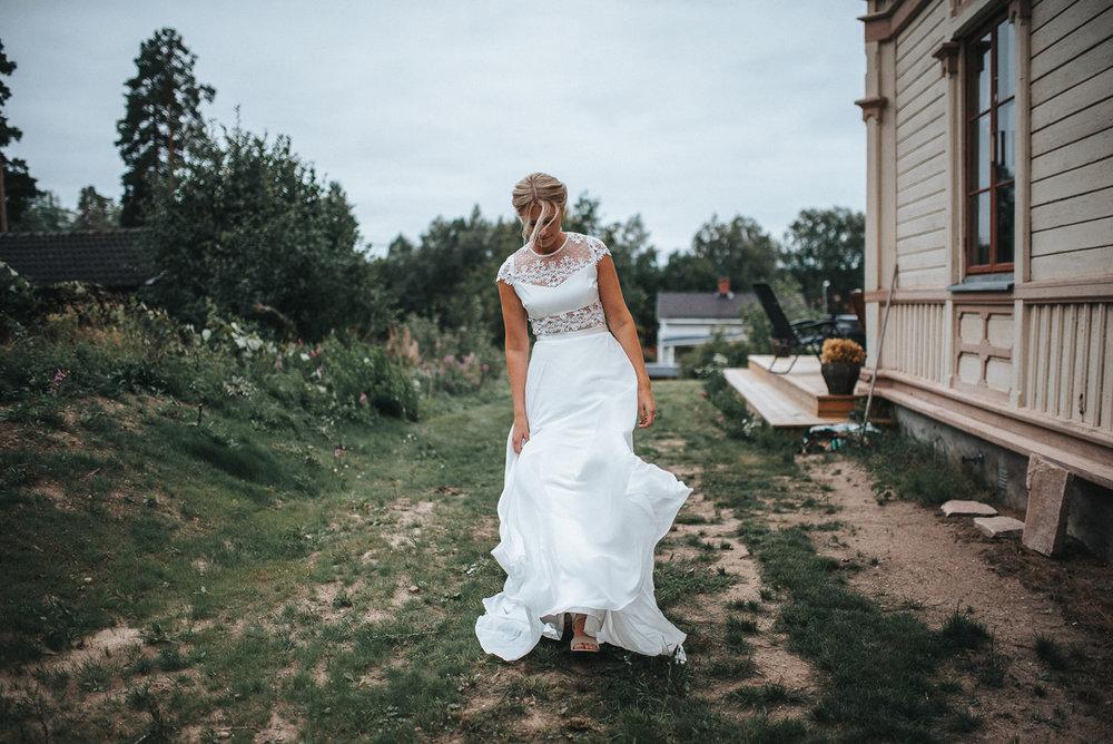 First Look Wedding Blog