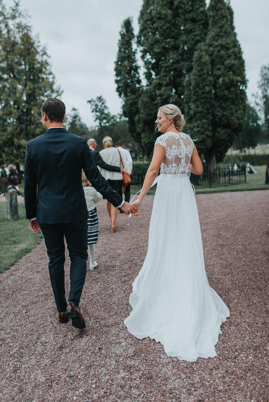 Scandinavian Wedding Blog