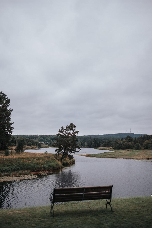Bröllop i Dalarna Bröllopsfotograf