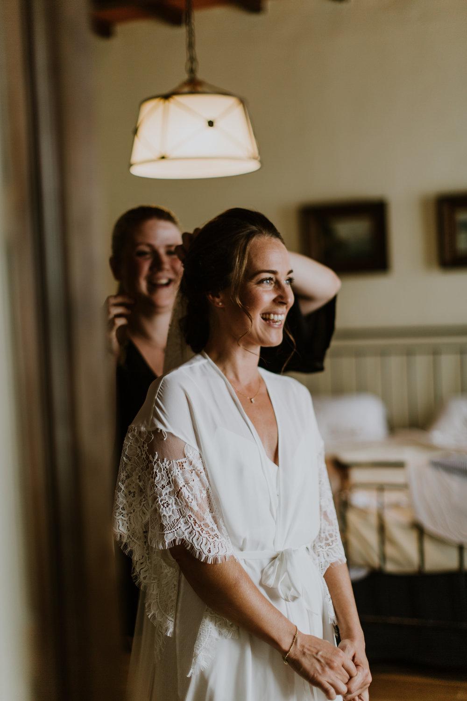 bröllop i italien + bröllopsblogg