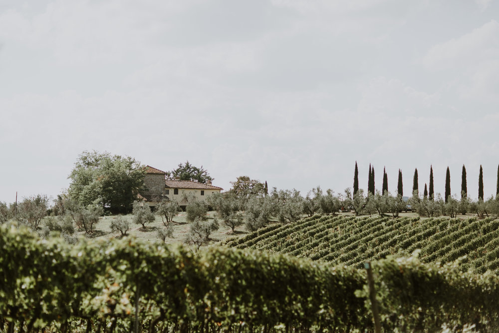 Tuscany wedding Destination wedding