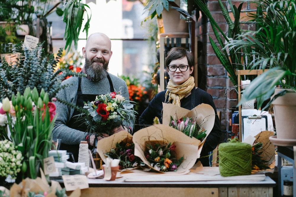 Fotograf:  Matilda Audas Björkholm