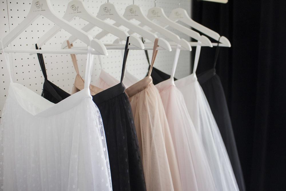 kjolarna.jpg