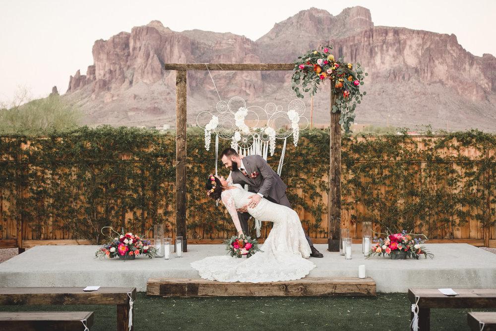 bröllopsblogg+elopement+boho