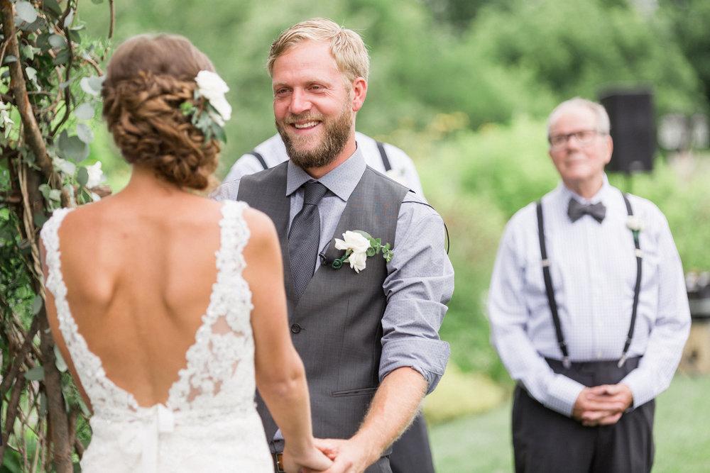 bröllopsblogg+boho+diy