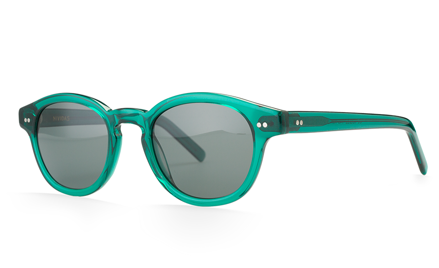 Gröna solglasögon , Navidas (899kr)