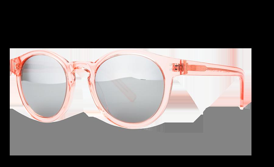 Ljusrosa solglasögon , Navidas (899kr)