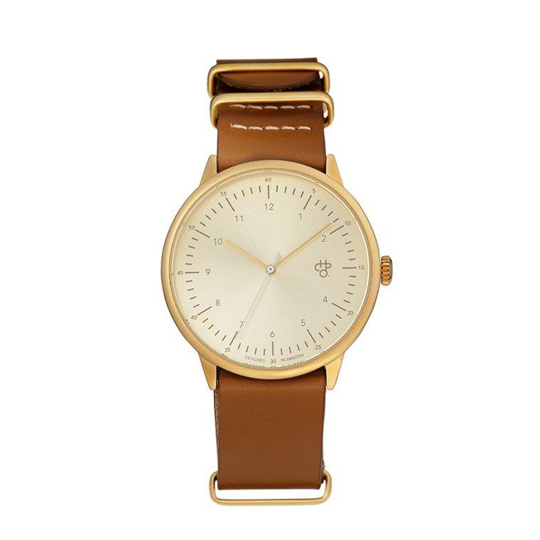 Klocka , Afound (149kr)