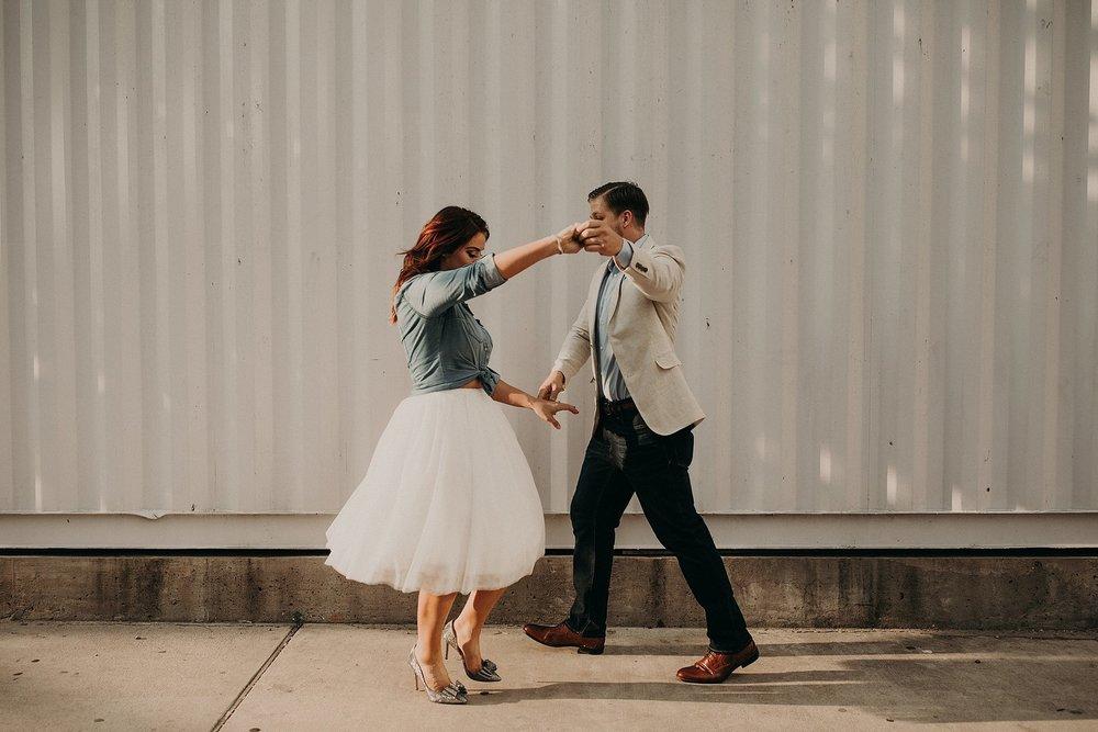 bröllopsblogg+förlovningsfotografering