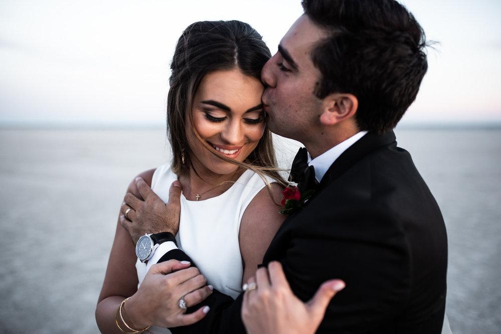 bröllop+blogg+elopement