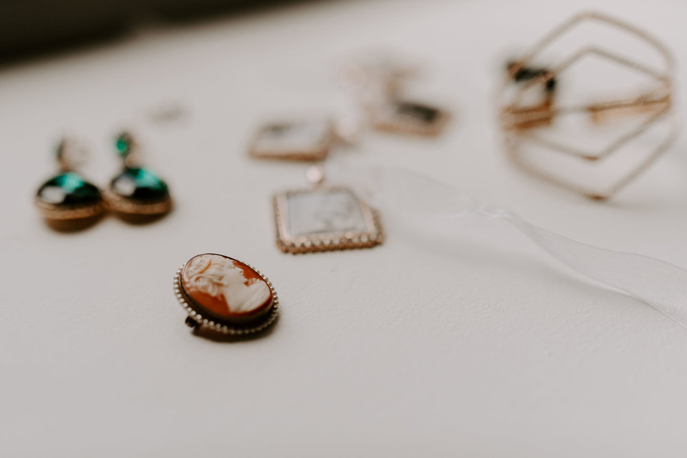 bröllopsblogg+destionationsbröllop