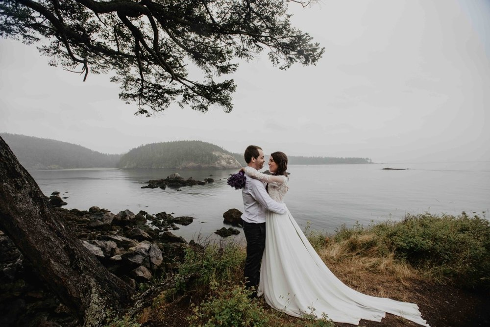 bröllop+porträtt+blogg