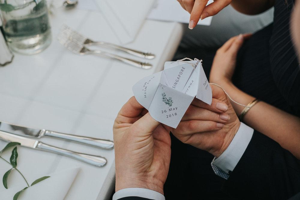 fest bröllop