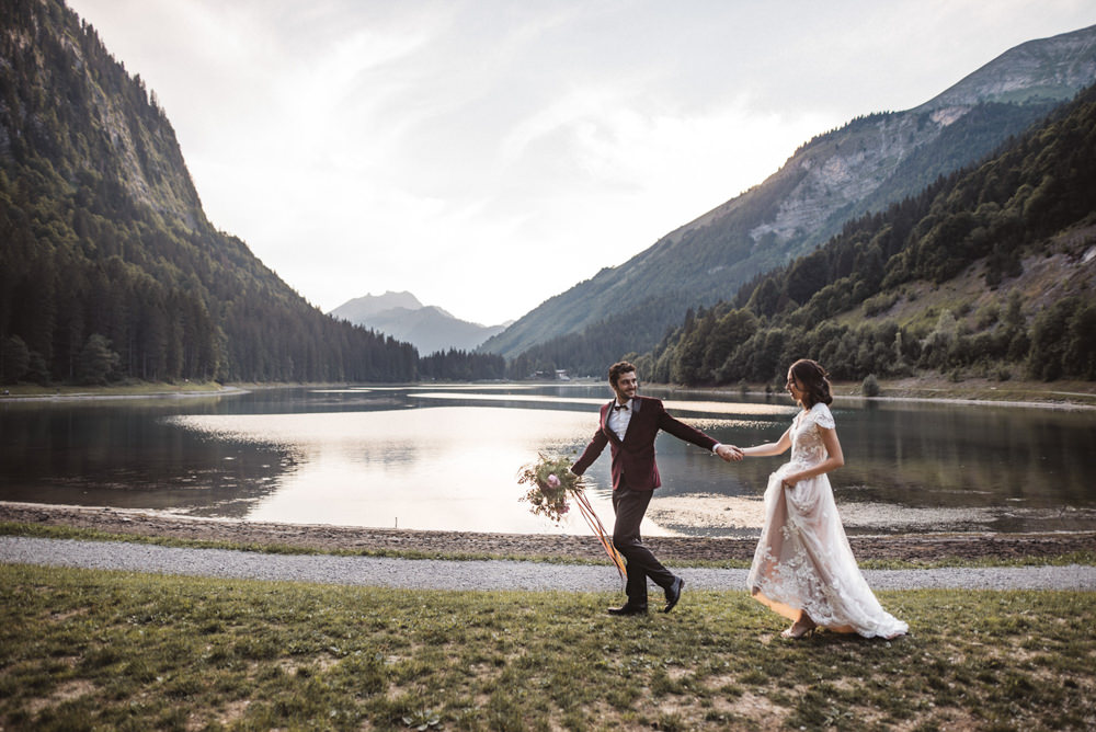 Darling Folk Styled Wedding 1000px-00078.jpg