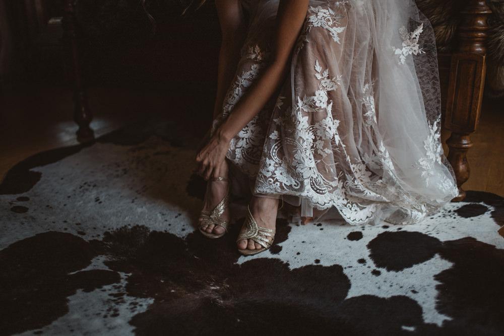 Darling Folk Styled Wedding 1000px-00020.jpg