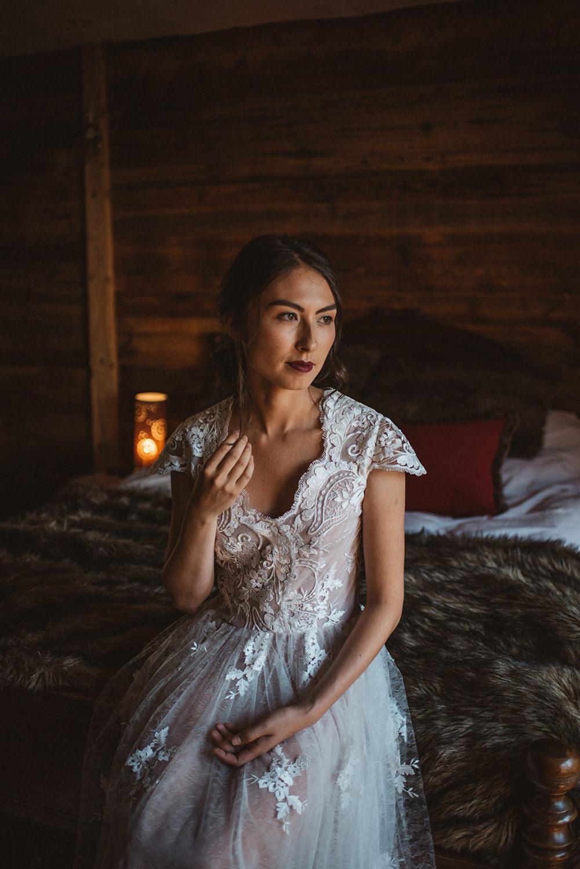 Darling Folk Styled Wedding 1000px-00022.jpg