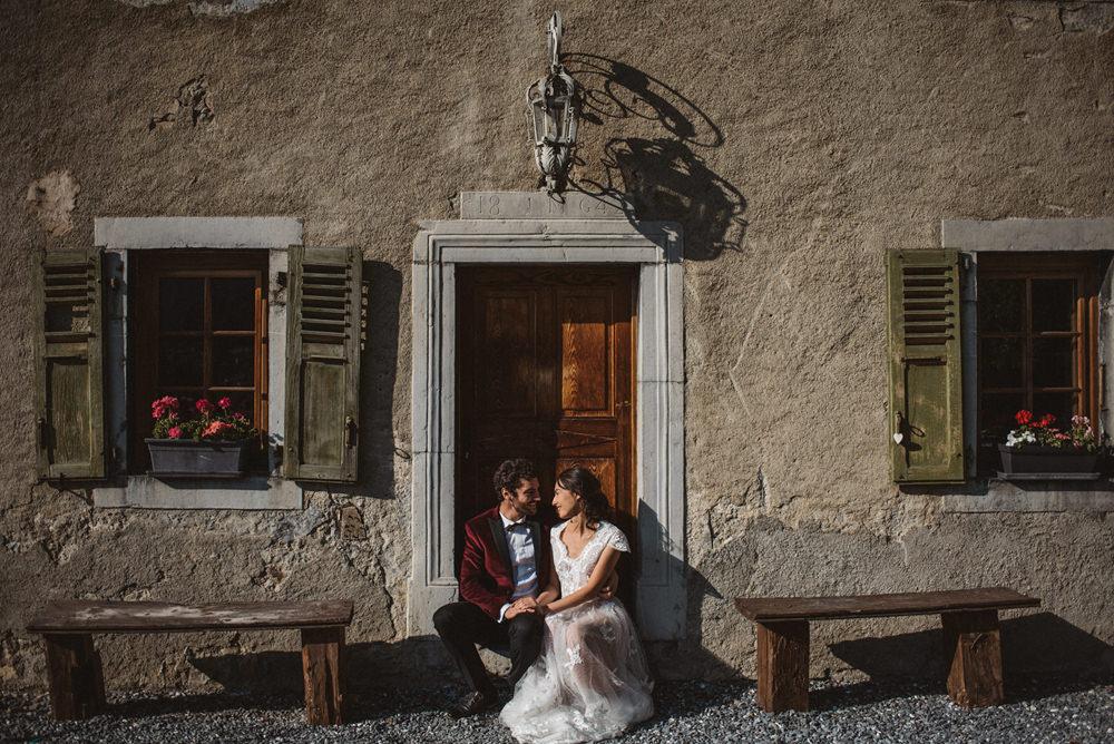Darling Folk Styled Wedding 1000px-00059.jpg