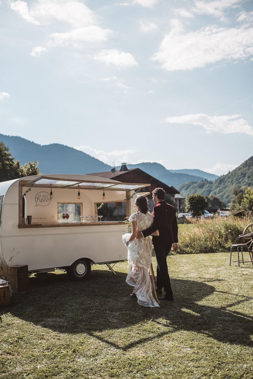 Darling Folk Styled Wedding 1000px-00036.jpg