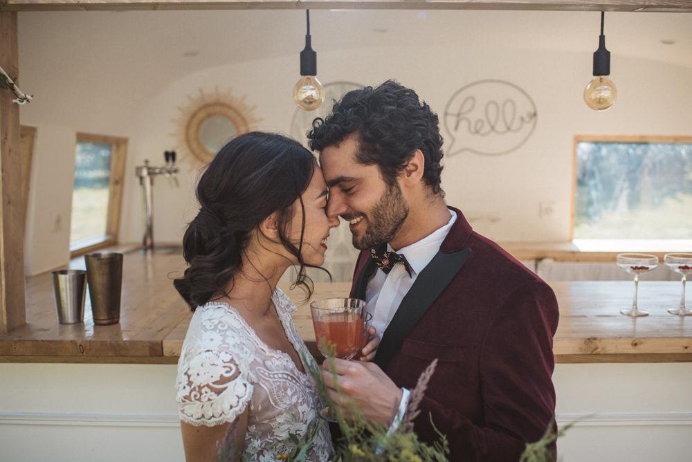 Darling Folk Styled Wedding 1000px-00054.jpg