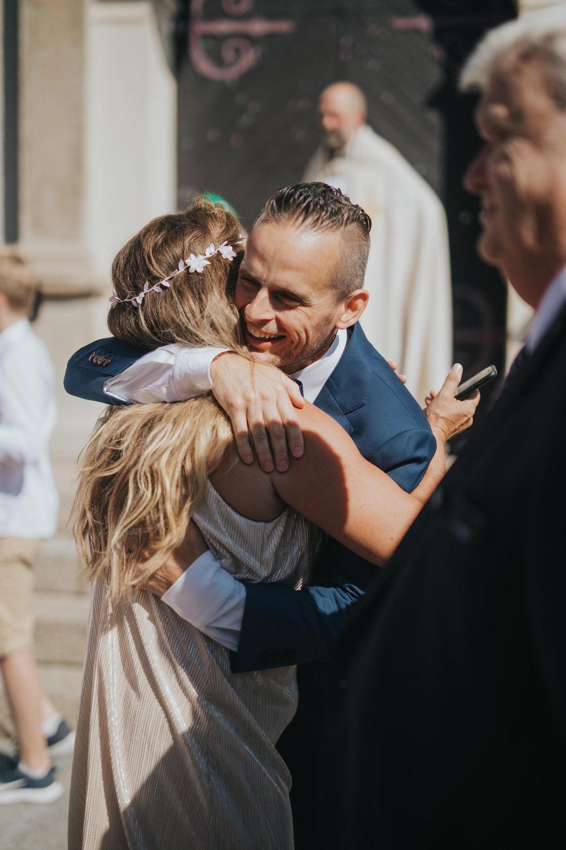 bröllopsblogg+berättelse+lantligt