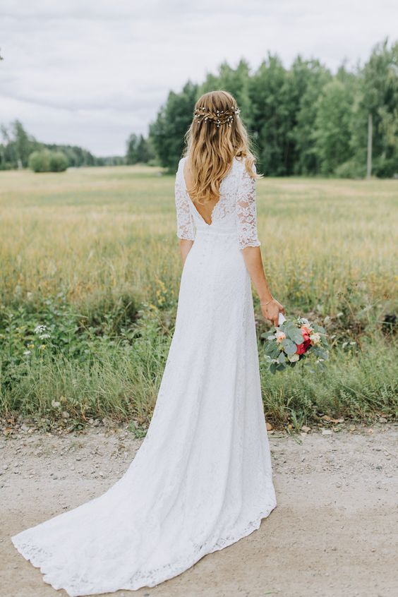 Fotograf:  Matilda Söderström
