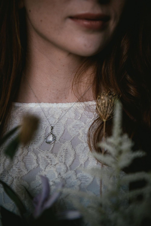 smycken bröllop