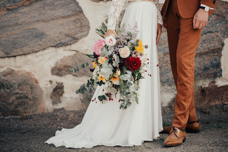 31 bästa bilderna på Bröllopsinspiration