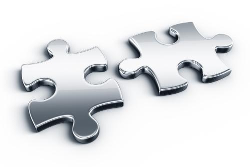 2 Puzzle Pieces.jpg