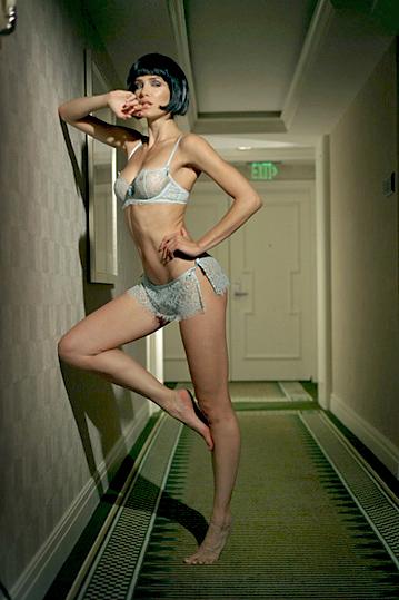 navid_fashion_27.jpg