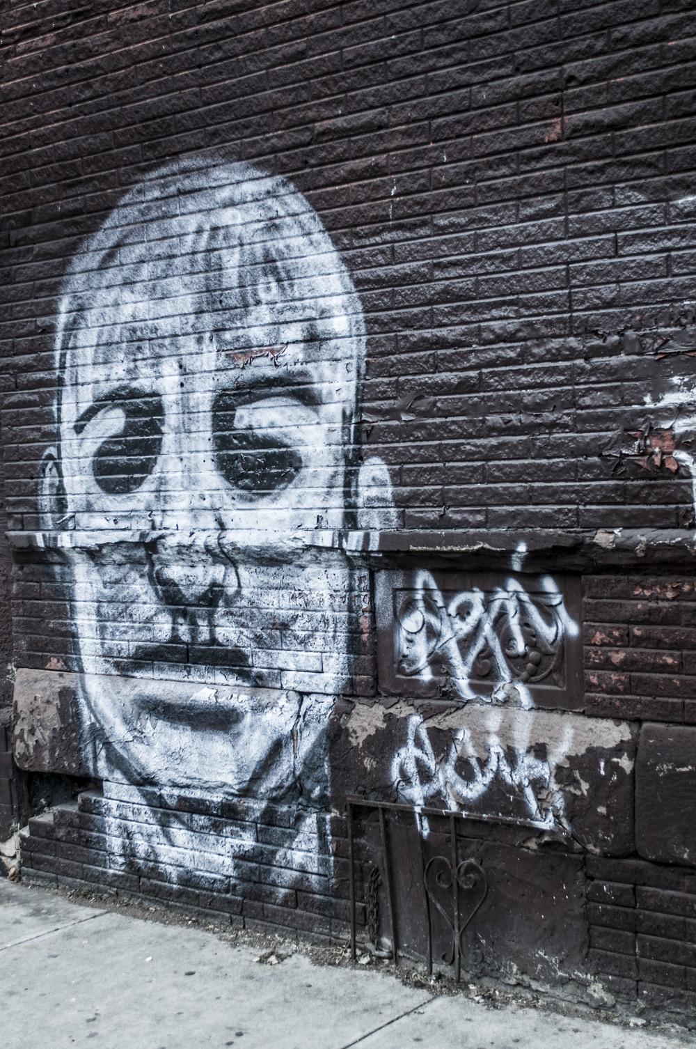 New York Graffitti.jpg