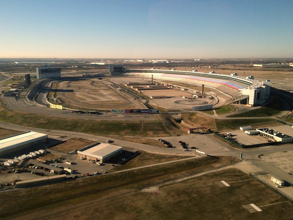 Texas Motor Speedway.png