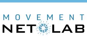 Movement Net Lab