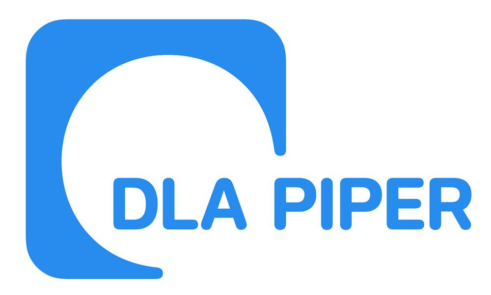 DLA-PIPER.jpg