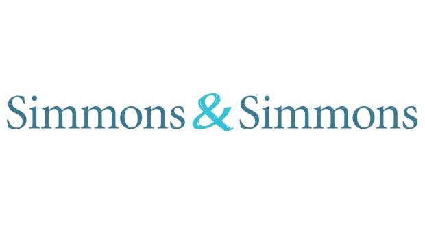 simmons-and-simmons-logo-1.jpg