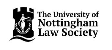 University of Nottingham Law Society
