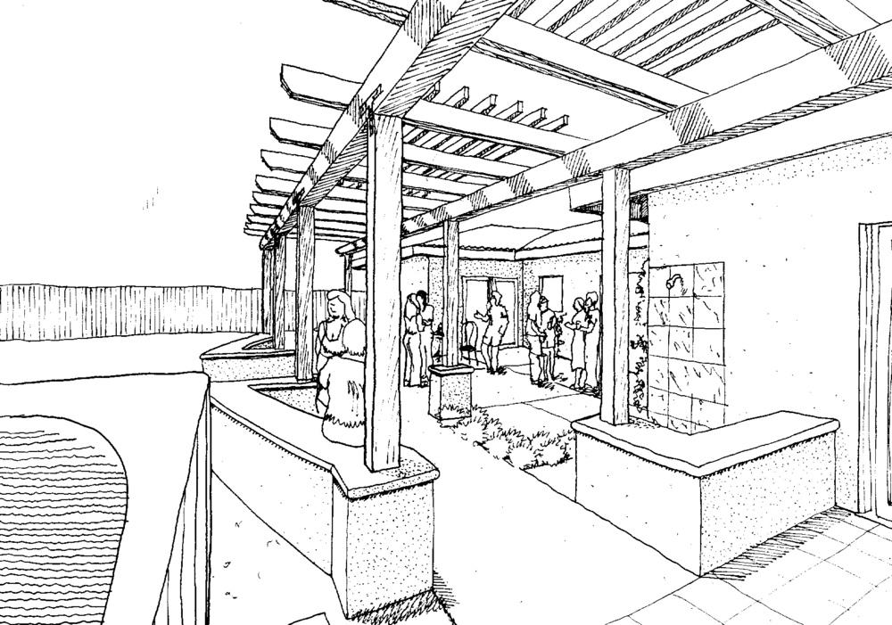 Sketch4-3Dapproach.jpg