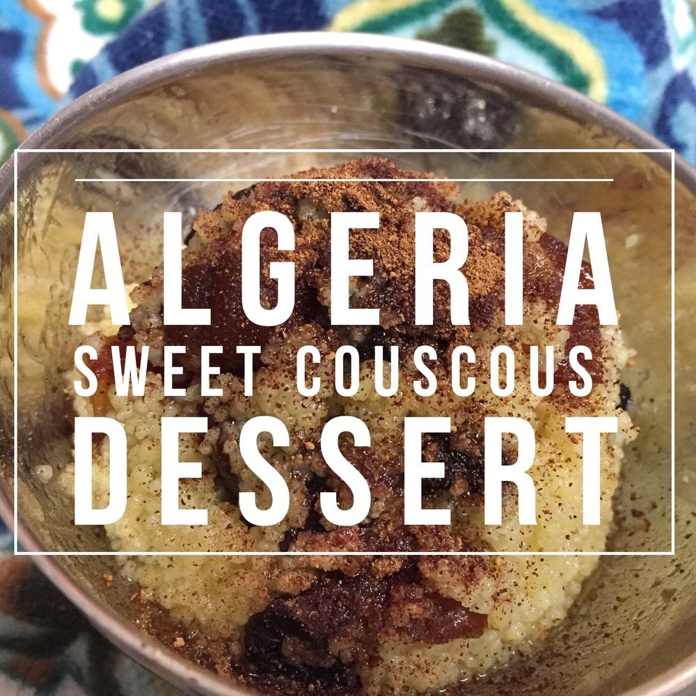 sweet couscous dessert.jpg