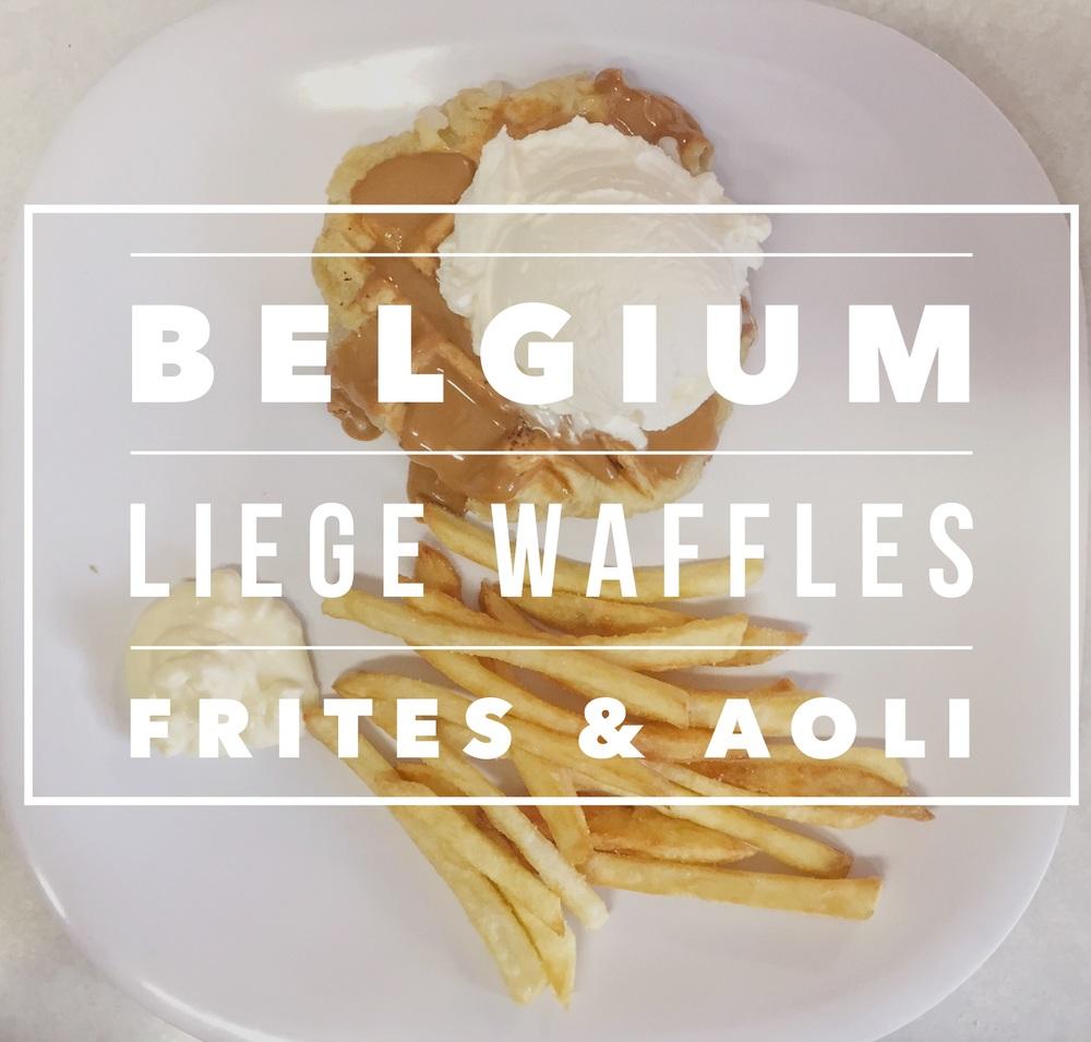 Liege Waffles.jpg