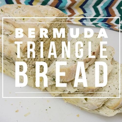 Triangle Bread.jpg