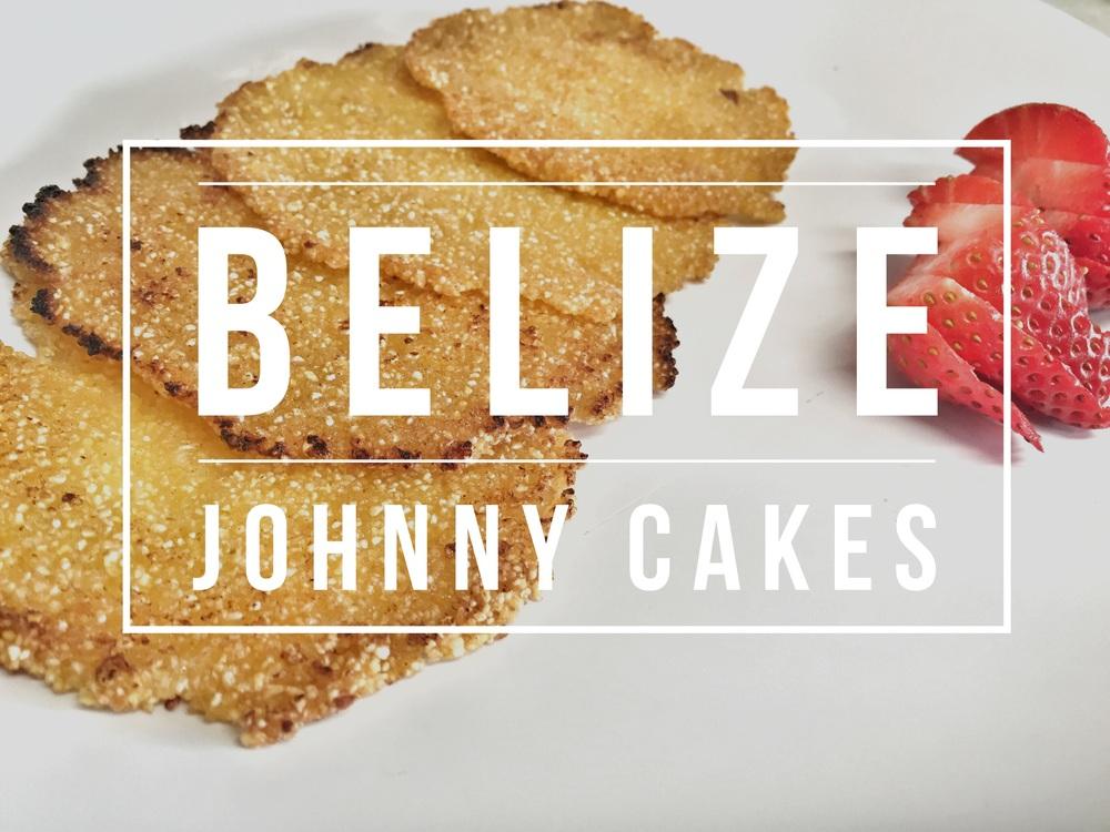 Johnny cakes.jpg