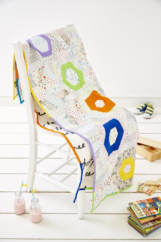 Chair_quilt2.jpg
