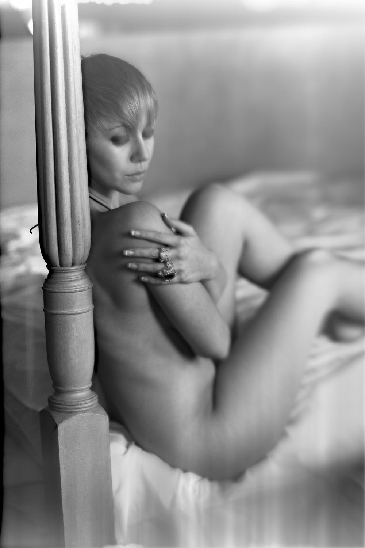 boudoir_005.JPG