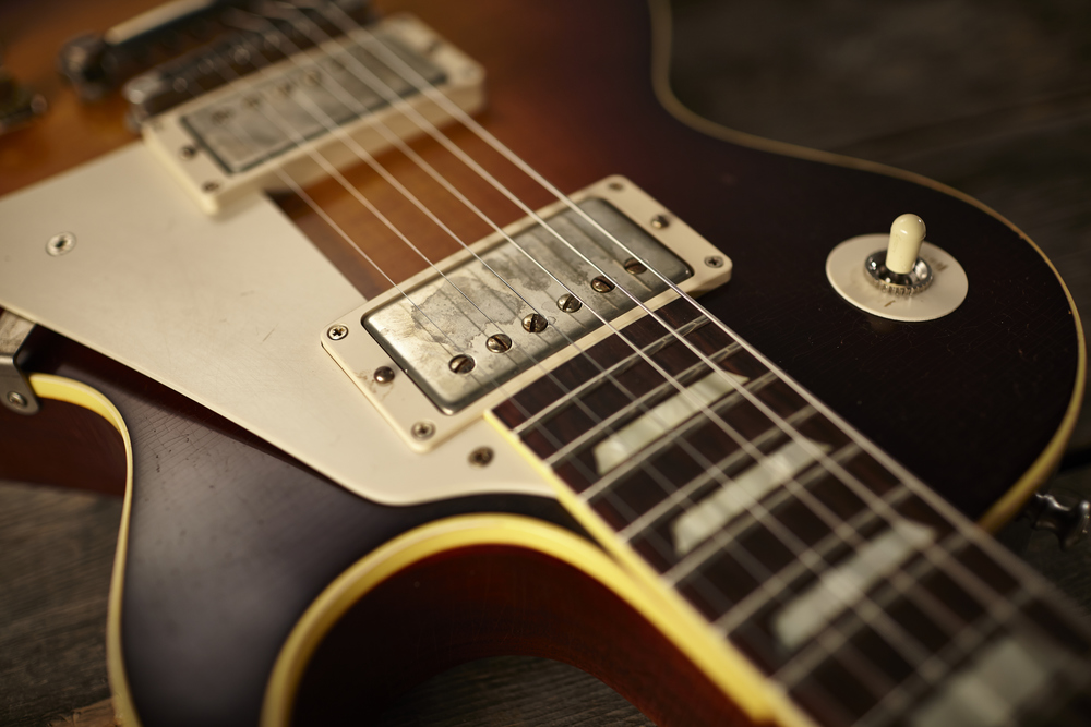 les_paul_detail2.jpg