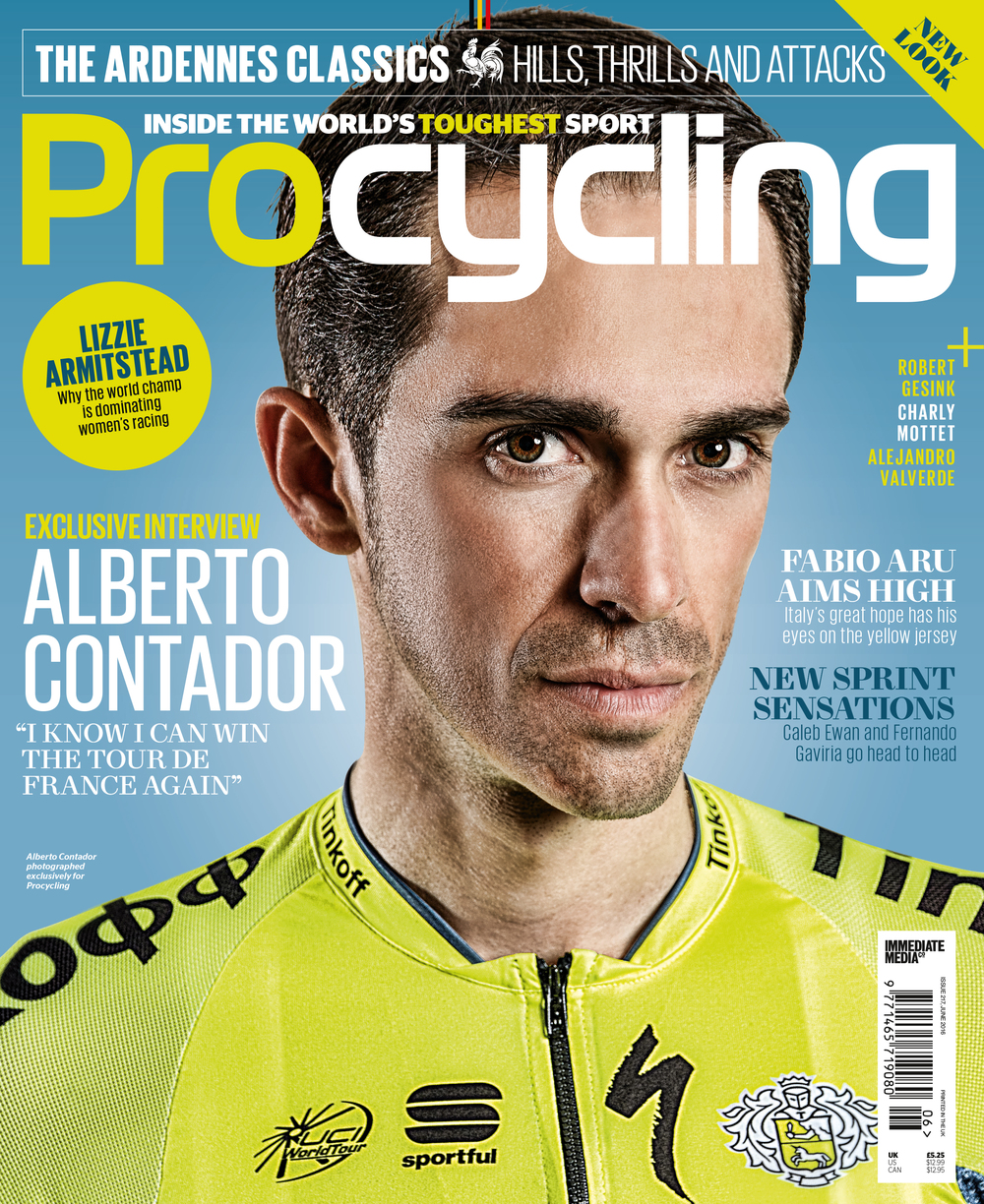 Procycling_217cover.jpg