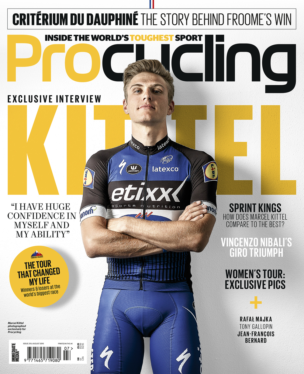 Kittel_coversmall.jpg