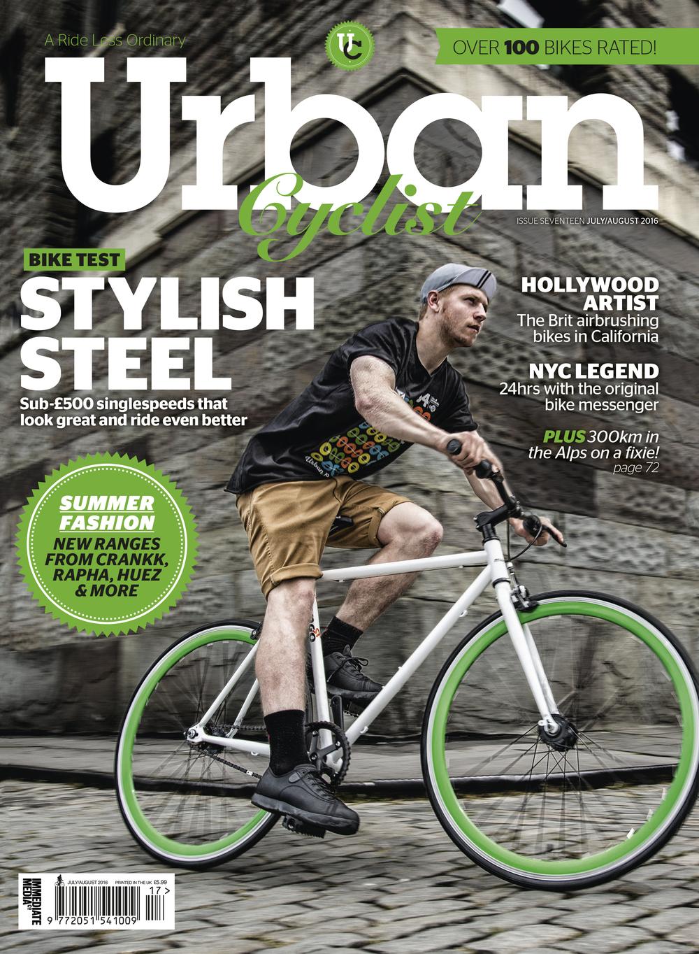 urban cover.jpg