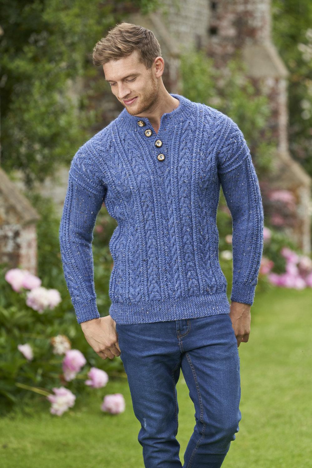 knitter070618jw_1070.jpg
