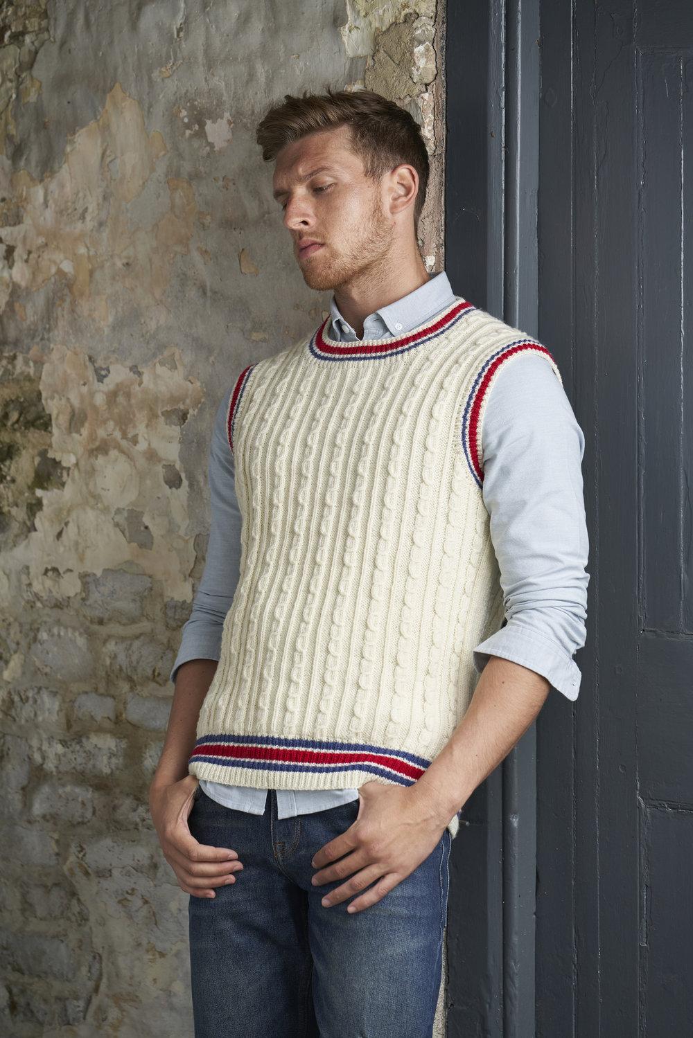 knitter070618jw_2335.jpg