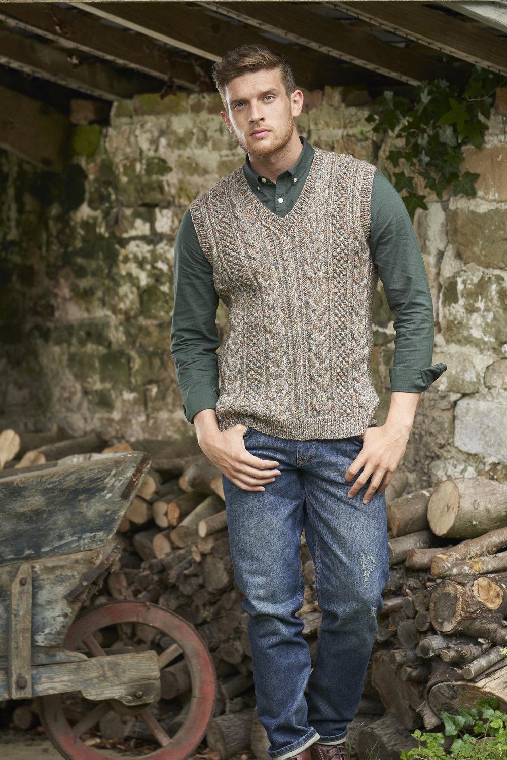 knitter070618jw_3595.jpg