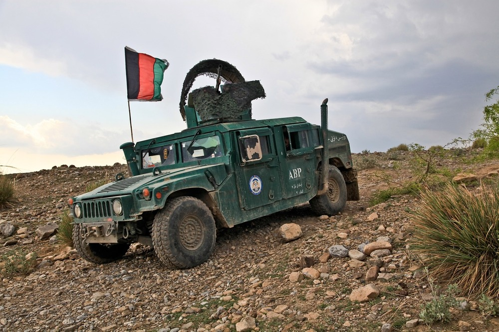 """INJURIES STEMMING FROM THE OPERATION OF A MILITARY VEHICLE INCLUDE NECK AND BACK INJURIES FROM unpaved ROAD CONDITIONS, MOTOR VEHICLE COLLISIONS, IMPROVISED EXPLOSIVE DEVICE (""""IED"""") ATTACKS, ROADSIDE BOMBS, AND INSURGENT small arms AMBUSHES."""
